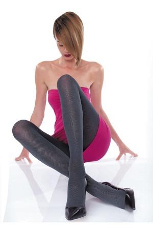 damske-puncochove-kalhoty-knittex-mini-50-den.jpg