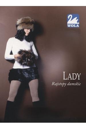 damske-puncochove-kalhoty-lady-w88000-wola.jpg