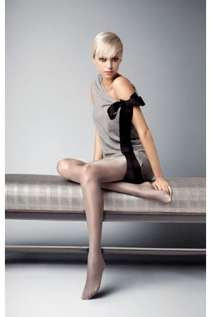 damske-puncochove-kalhoty-veneziana-daphne-lucido-20-den.jpg