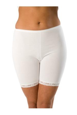 damske-tvarovaci-kalhotky-10023-3xl.jpg