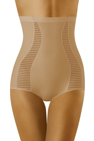 damske-tvarujici-kalhotky-wol-bar-idealia.jpg