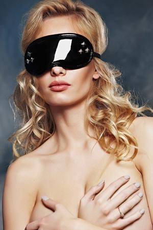 eroticka-maska-a7790.jpg