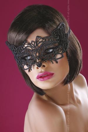 eroticka-maska-mask-model-13.jpg