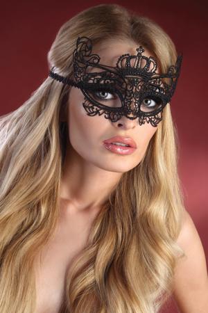 eroticka-maska-mask-model-7.jpg