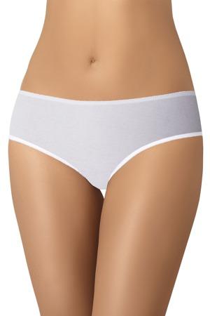 klasicke-damske-kalhotky-teyli-129.jpg