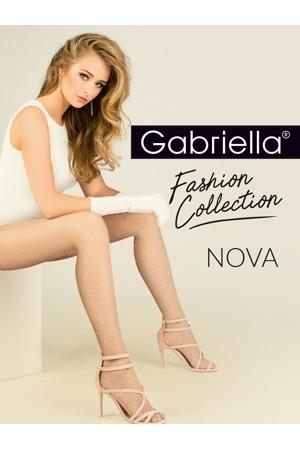 puncochove-kalhoty-gabriella-419-nova-5-xl.jpg