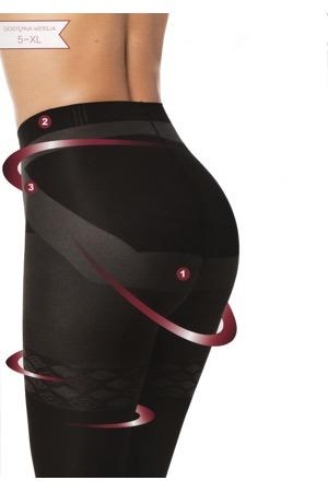 puncochove-kalhoty-micro-slim-up-50-den-envie.jpg