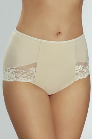 stahovaci-kalhotky-valentina-beige.jpg