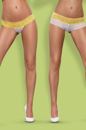 damske-kalhotky-a-tanga-lacea-2pack-yellow.jpg