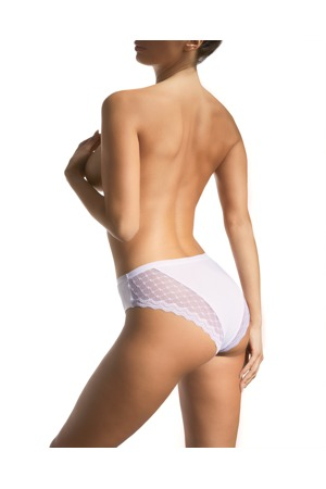 damske-kalhotky-bbl113.jpg