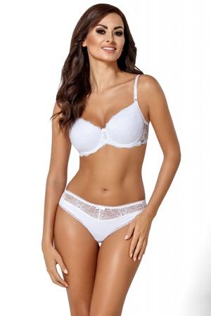 damske-kalhotky-brazilky-ava-1638-b-s-xl.jpg