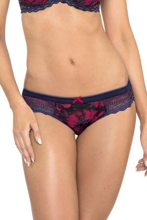 damske-kalhotky-gorteks-virginia-f.jpg