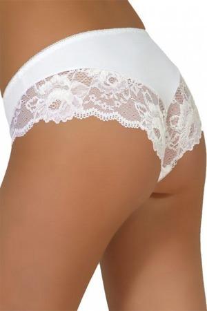 damske-kalhotky-nr-34-modo.jpg