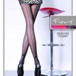 Dámské punčochové kalhoty Fiore Miriam G 5093 20 den
