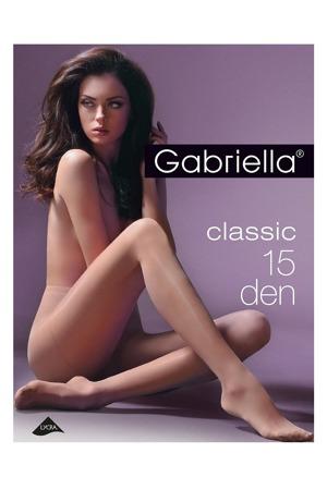damske-puncochove-kalhoty-gabriella-lycra-15-den-1-4.jpg