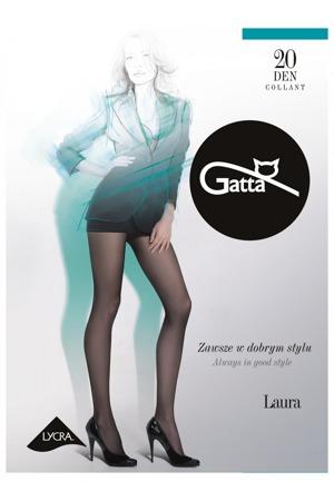 damske-puncochove-kalhoty-gatta-laura-20-den-1-4.jpg