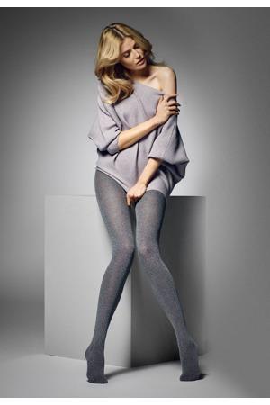 damske-puncochove-kalhoty-veneziana-ruby-100-den.jpg