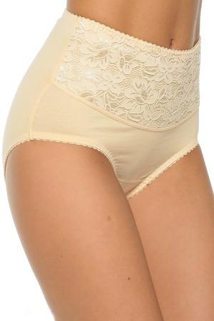 damske-stahovaci-kalhotky-ala-super-beige.jpg