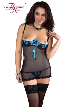 eroticka-kosilka-glamour-chemise.jpg