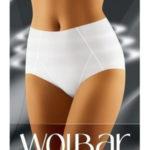 Kalhotky Superia – Wolbar