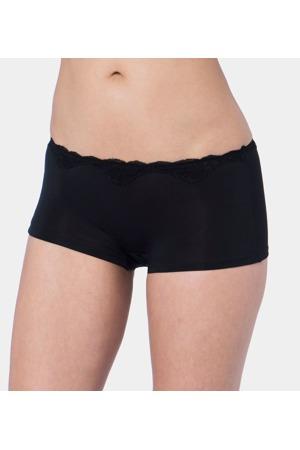 kalhotky-touch-of-modal-short-triumph.jpg