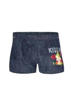 panske-boxerky-bw-010-56-kiss-me-2.jpg