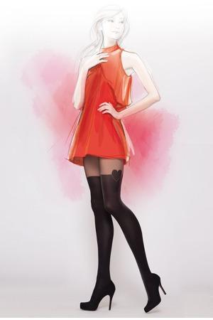 puncochove-kalhoty-gatta-girl-up-nr-27.jpg