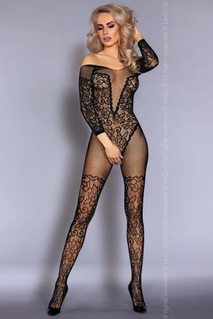 body-nurya-livco-corsetti.jpg