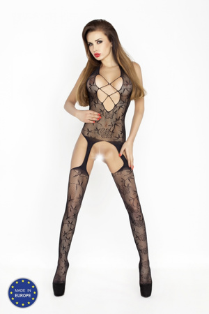 bodystocking-bs017-black.jpg