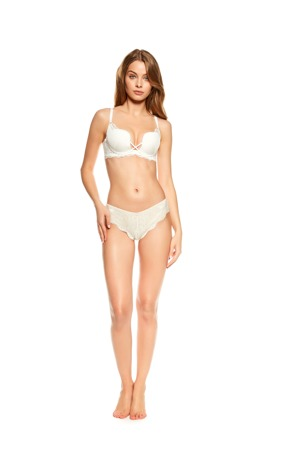 damska-push-up-podprsenka-henderson-ladies-36121-delis.jpg