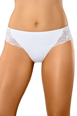 damske-kalhotky-bbl098.jpg