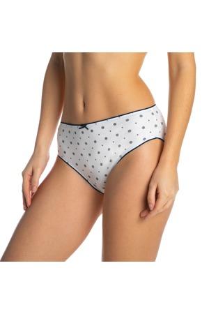 damske-kalhotky-bikini-l-120bi-43.jpg