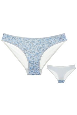 damske-kalhotky-donella-2116419-wz-99-a-2.jpg