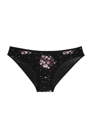 damske-kalhotky-donella-21572-wz-28-a-2.jpg