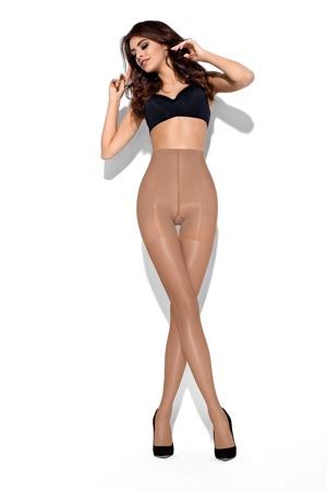 damske-puncochove-kalhoty-body-harmony-20-den-mona.jpg