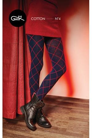 damske-puncochove-kalhoty-gatta-g88-716-trendyline-cotton-vz-04.jpg