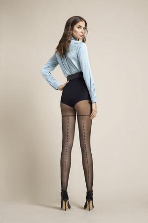 damske-puncochove-kalhoty-isabella-20-den.jpg