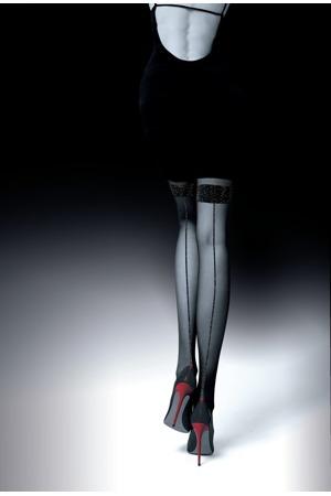 damske-puncochove-kalhoty-knittex-moonlight-20-den.jpg