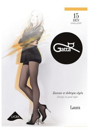 damske-puncochove-kalhoty-laura-15-lycra-roz-5.jpg