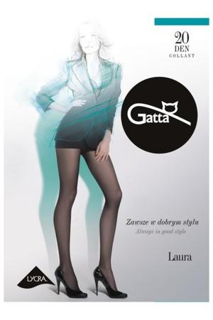damske-puncochove-kalhoty-laura-20-lycra-roz-6.jpg