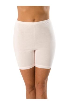 damske-tvarovaci-kalhotky-10017-kpl-3-ks-l.jpg
