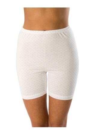 damske-tvarovaci-kalhotky-10018-xxl.jpg