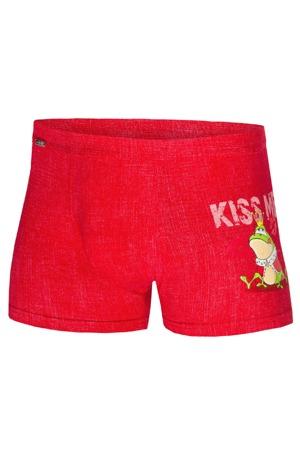 panske-boxerky-kiss-me-010-55-cornette.jpg