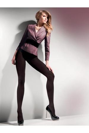 puncochove-kalhoty-cotton-250-den-gabriella.jpg