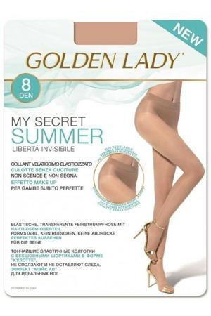 puncochove-kalhoty-my-secret-summer-8-den-golden-lady.jpg