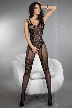 svudne-body-temperance-livco-corsetti.jpg