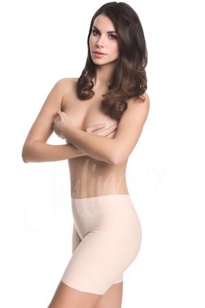 bermudy-model-bermudy-comfort-beige-julimex-lingerie.jpg