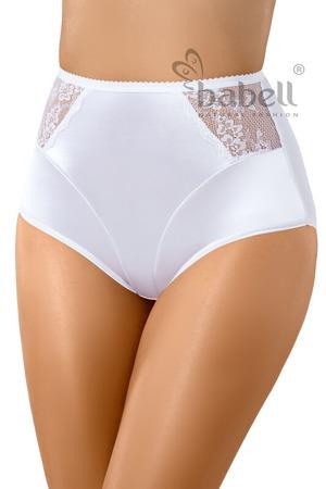 damske-kalhotky-103-babell.jpg