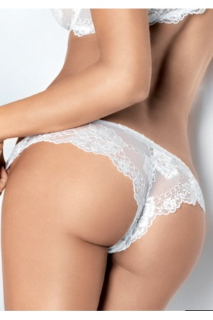 damske-kalhotky-brazilky-lormar-prestige.jpg