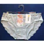 Dámské kalhotky DC Girl 26288 A'2